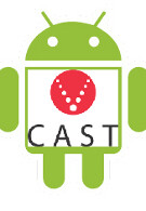 VCAST video now available on Verizon branded Android phones