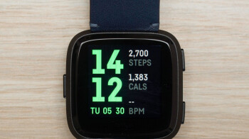 Killer-eBay-deal-brings-refurbished-Fitbit-Versa-in-excellent-condition-down-to-less-than-100.jpg