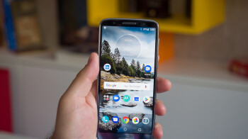 Get-the-Moto-G6-and-G6-Play-at-unbeatable-prices-in-these-limited-time-eBay-deals.jpg