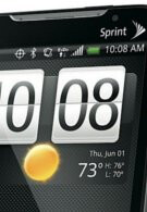 Wi-Fi reception issues are being seen with the HTC EVO 4G?