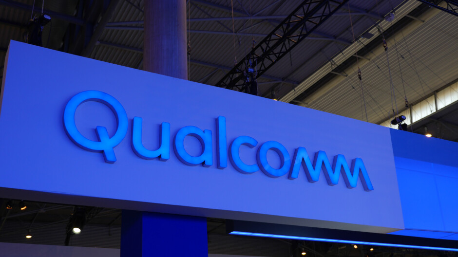 Qualcomm 215 chipset revealed for entry-level smartphones