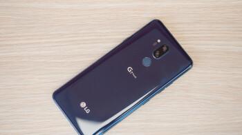 LG News, Reviews and Phones - PhoneArena