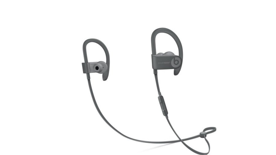 Apple's Beats Powerbeats3 wireless earphones go down to $75 in two colors at B&H