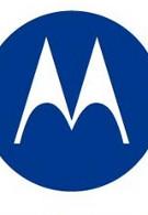 Motorola to produce 20
