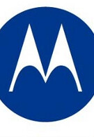 Motorola to produce 20