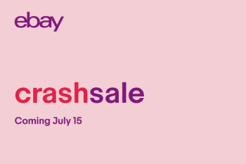 eBay Crash Sale roundup: All the killer deals giving Amazon Prime Day a run for its money