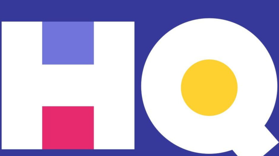 Former Jeopardy champ claims that he's been stiffed by HQ Trivia after winning $20,000
