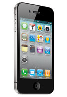 Meet the Apple iPhone 4