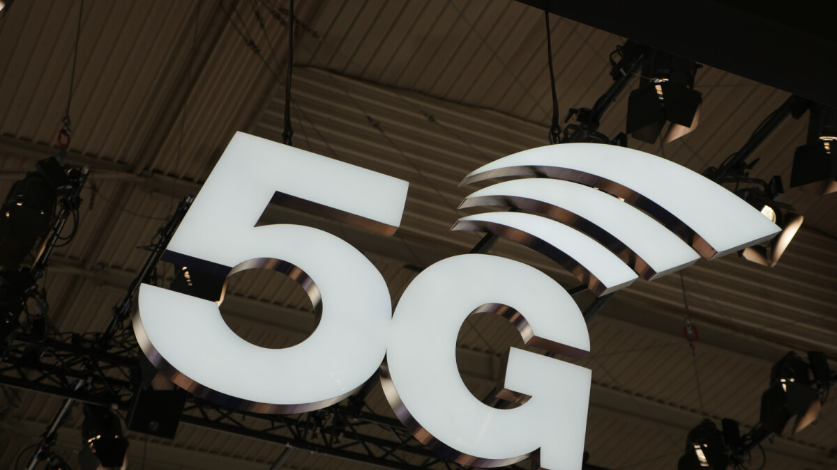 Sprint expands its 5G network to one more city in the US