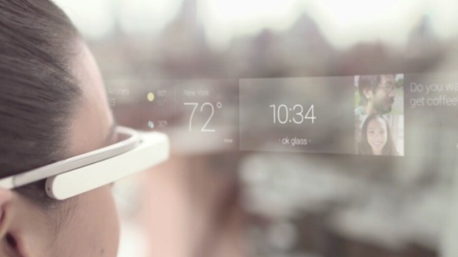 Apple temporarily halts its AR, VR dream