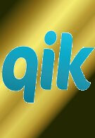 Qik's video chat client quickly pulled as the service has been overloaded