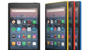 Compare Phones Side By Side >> Compare Phones Phonearena
