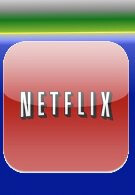 Official Netflix App is coming to the iPhone