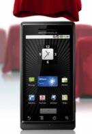 Motorola MILESTONE is heading to Cellular South