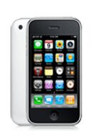 All versions of the iPhone 3GS are dropped in price with a new $99 8GB model coming