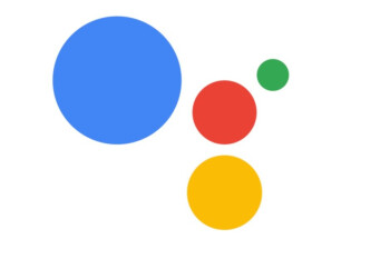 Check out early screenshots of Google Assistant's upcoming Ambient Mode