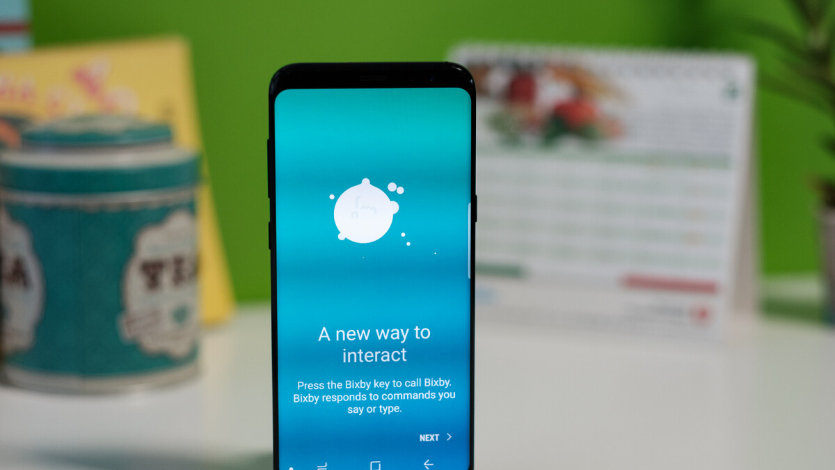 Bixby Routines vs Siri Shortcuts: Samsung and Apple switched roles?