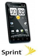 Approximately over 200,000 HTC EVO 4G smartphones were sold over the weekend?