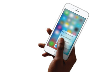 Would you be disappointed if Apple really kills 3D Touch?