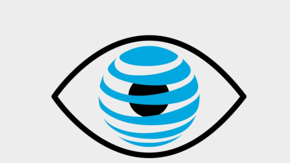 AT&T sued for selling its customers' location data