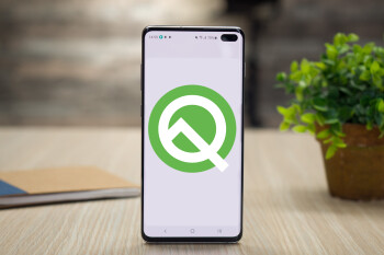 When will my Samsung flagship receive Android Q: All we know about One UI 2.0
