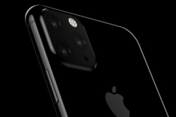 These 2019 iPhone mockups might show us exactly what to expect from Apple in two months