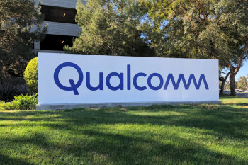 DOJ asks appeals court to freeze ruling against Qualcomm's business practices