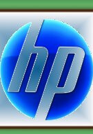 HP web connected printers allow smartphones to email printing materials to them