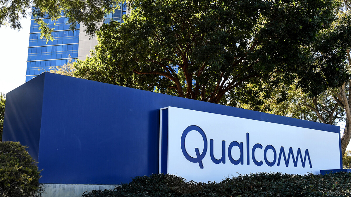 EU fines Qualcomm $272 million for selling chips below cost and driving rival out of the market