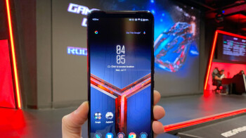 Asus-ROG-Phone-2-is-a-ridiculously-powerful-Android-phone-with-Snapdragon-855-Plus-and-air-cooling-hands-on.jpg