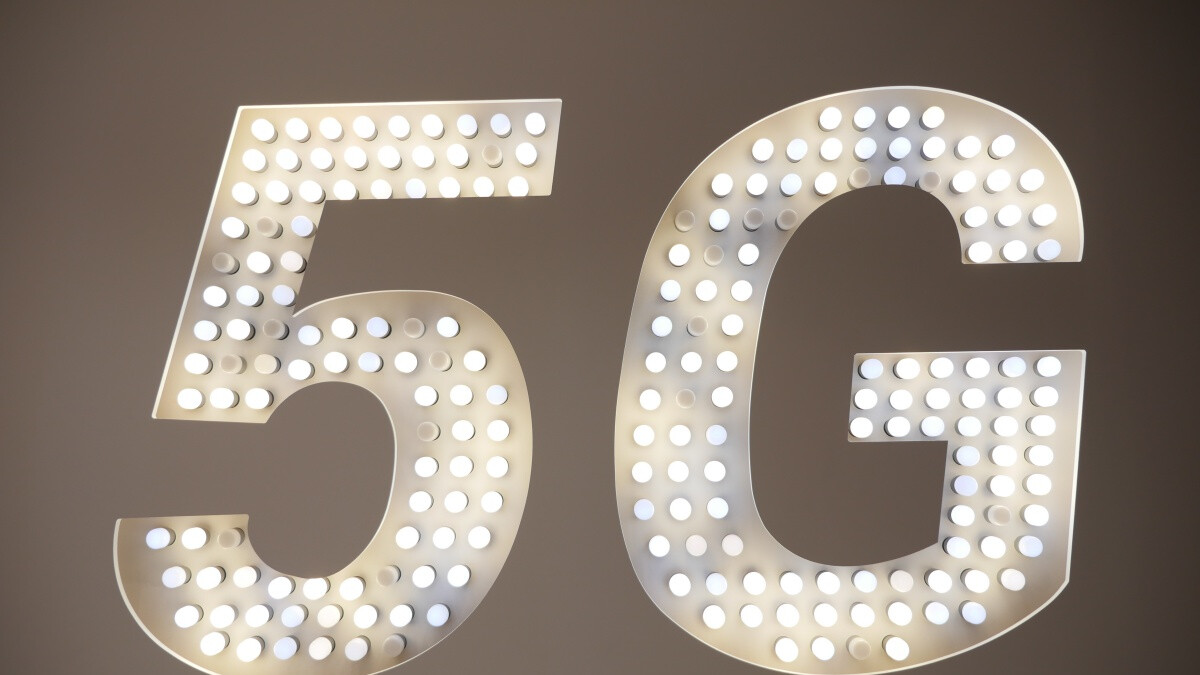 Verizon launches its fifth 5G device in its fifth 5G market
