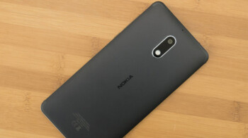 2017-Nokia-6-with-Android-9-Pie-is-priced-under-130-at-Amazon.jpg