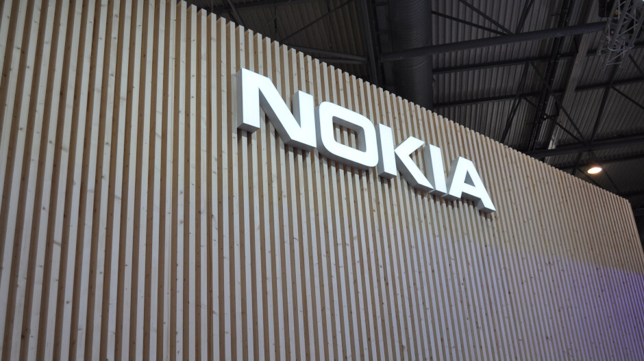 Nokia to soon launch Android-powered feature phone