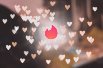 Tinder swipes left on the Google Play Store's payment platform