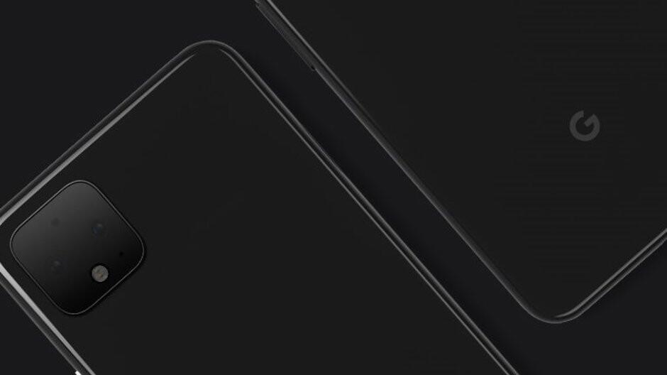 Аксессуар для серии Pixel 4 намекает на захватывающую новую функцию для будущих телефонов Google