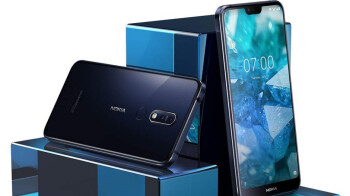 You-can-save-a-cool-150-on-the-Nokia-7.1-at-Best-Buy-in-one-of-two-ways.jpg