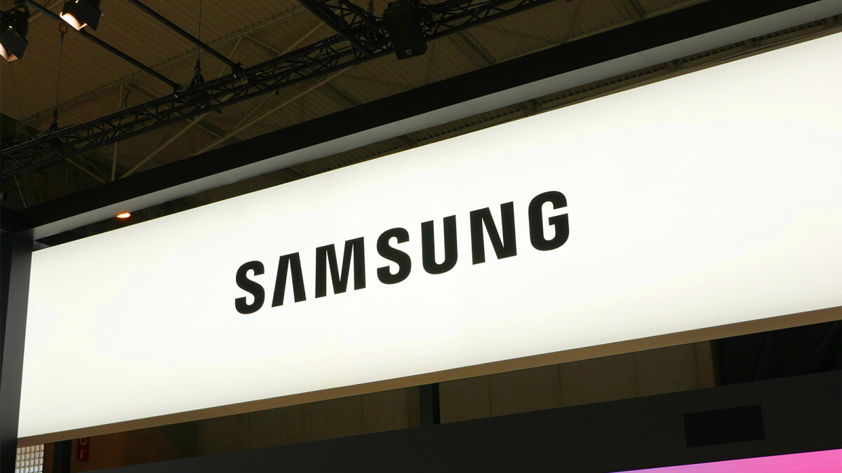 No, Samsung isn't building a new chipset factory in the US