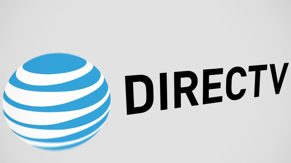 AT&T no longer offering CBS channels in many markets across the U.S.