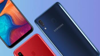Samsung-Galaxy-A10e-and-A20-reportedly-coming-to-Verizon.jpg