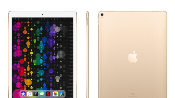 Deal-Get-the-Apple-10.5-inch-iPad-Pro-for-just-475-175-off-from-Walmart.jpg