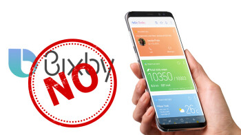 Finally-Samsung-gets-rid-of-Bixby-button-on-Galaxy-Note-10.jpg