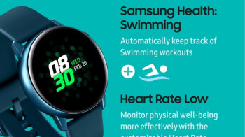 Samsung-is-substantially-improving-the-Galaxy-Watch-Active-before-releasing-a-second-generation.jpg
