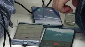 The-Huawei-Mate-30-Pro-has-been-spotted-in-public-for-the-first-time.jpg
