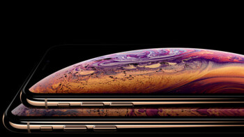 LG-to-supply-flexible-OLED-displays-for-the-iPhone-XII-in-2020.jpg