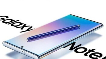 Latest-round-of-Galaxy-Note-10-and-Note-10-leaks-fills-in-all-the-blanks.jpg