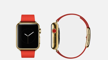 10000-Apple-Watch-Edition-sales-plunged-after-just-two-weeks.jpg