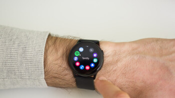 Latest-Samsung-Galaxy-Watch-Active-2-report-tips-neat-new-feature-along-with-many-upgrades.jpg