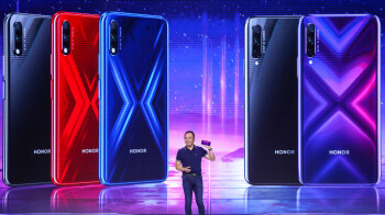 Honor-9X-and-9X-Pro-go-official-with-pop-up-cameras-huge-displays.jpg