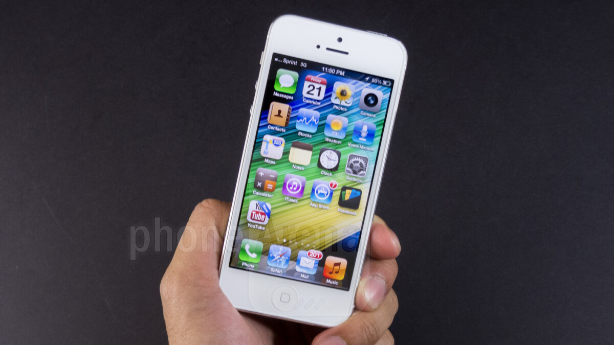 Apple releases new update for older iPhones and iPads to fix a major GPS issue