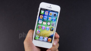Apple-releases-new-update-for-older-iPhones-and-iPads-to-fix-a-major-GPS-issue.jpg